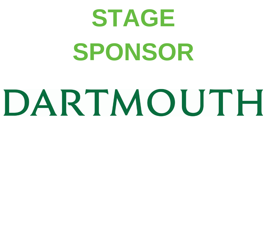 AITP19-Stage-Sponsor-Dartmouth.png
