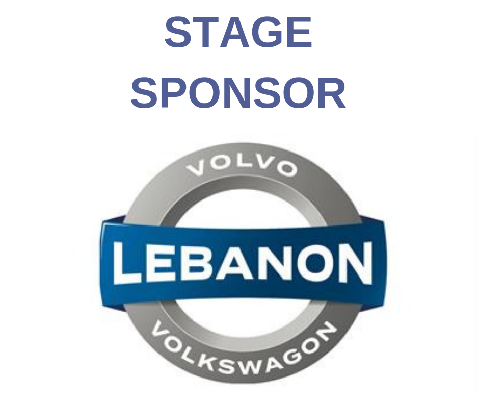 AITP19-Stage-Sponsor-Volvo.png