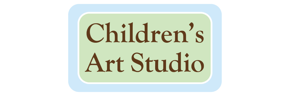 Art-in-the-Park-Sponsor-Childrens-Art-Studio.jpg