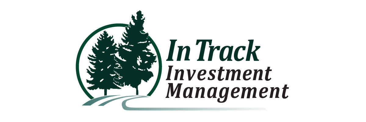 Art-in-the-Park-Sponsor-InTrack-Investment.jpg