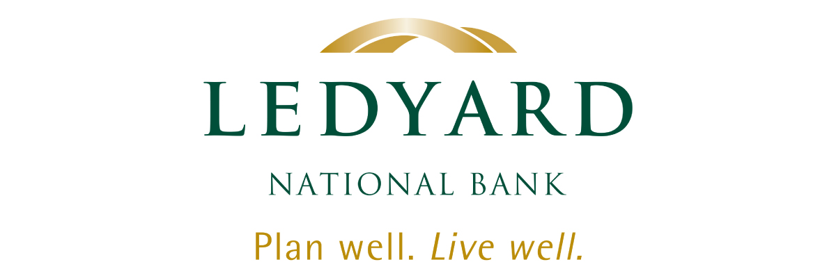 Art-in-the-Park-Sponsor-Ledyard-National-Bank.jpg