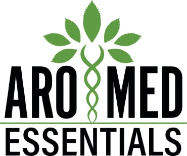 High-Res-Color-Aromed-Essentials-Logo-w370.jpg