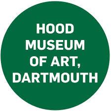 Hood-Museum.jpg