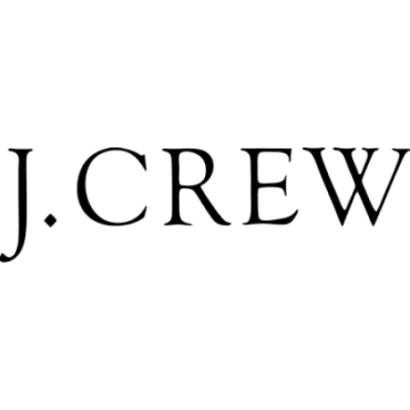 JCREW-Logo-w370.png