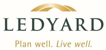 Ledyard-Logo-w370.jpg