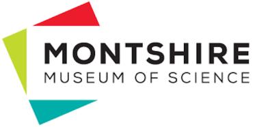 Montshire-logo-w370.png