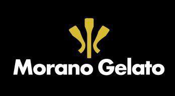 Morano-Gelato.jpg