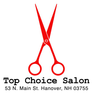 Top-Choice-Salon-01-w300.jpg