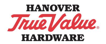 TruValue-Logo-w370.jpg