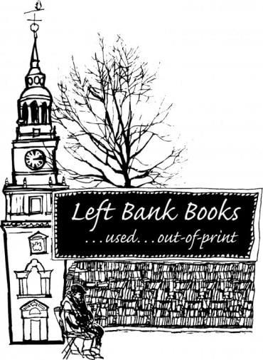 left-bank-w370.jpg