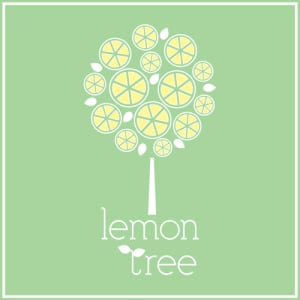 lemon-tree-logo-w300.jpg
