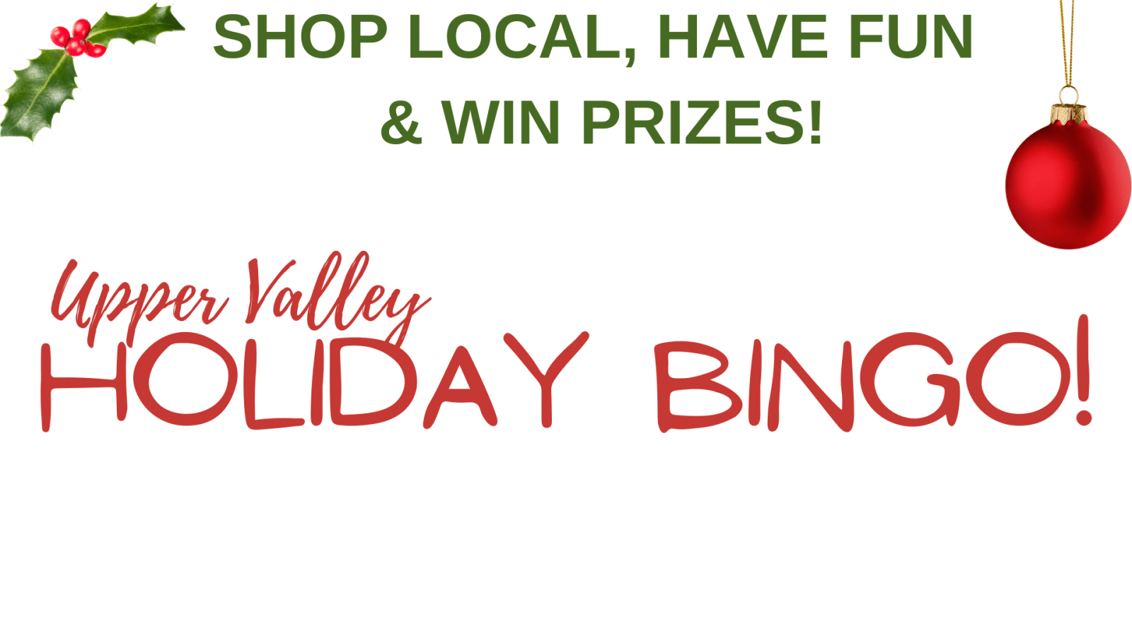 HOLIDAY-BINGO.-FB-Event-Cover.png