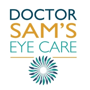 Dr-Sams-Eye-Care.jpg