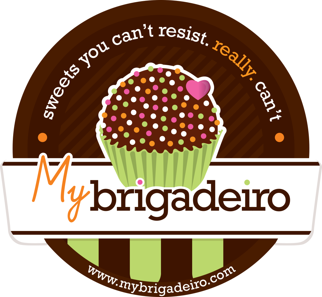 MB_logo_highdef.png