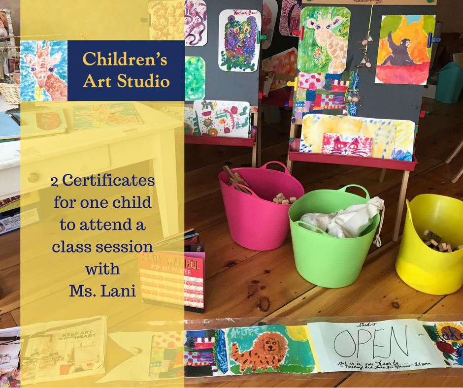 Childrens-Art-Studio-Norwich.png