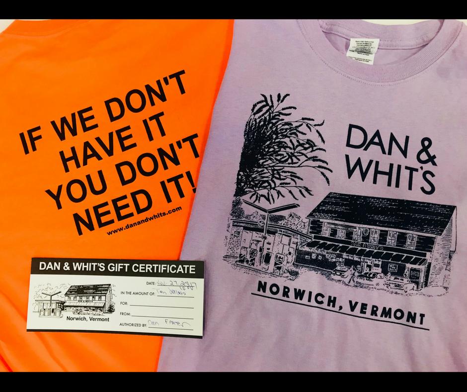 Dan-Whits.png
