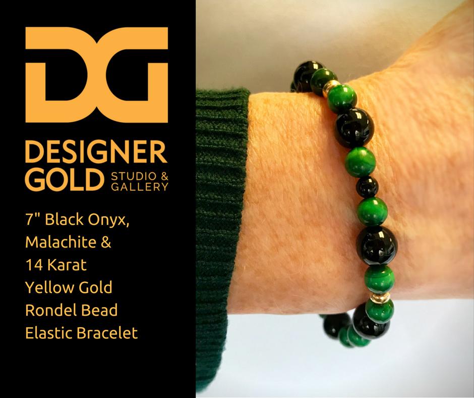 DesignerGold.png
