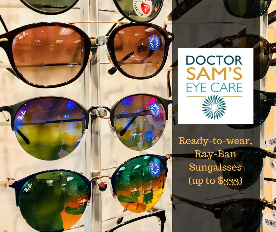 DrSams-Eyecare.png
