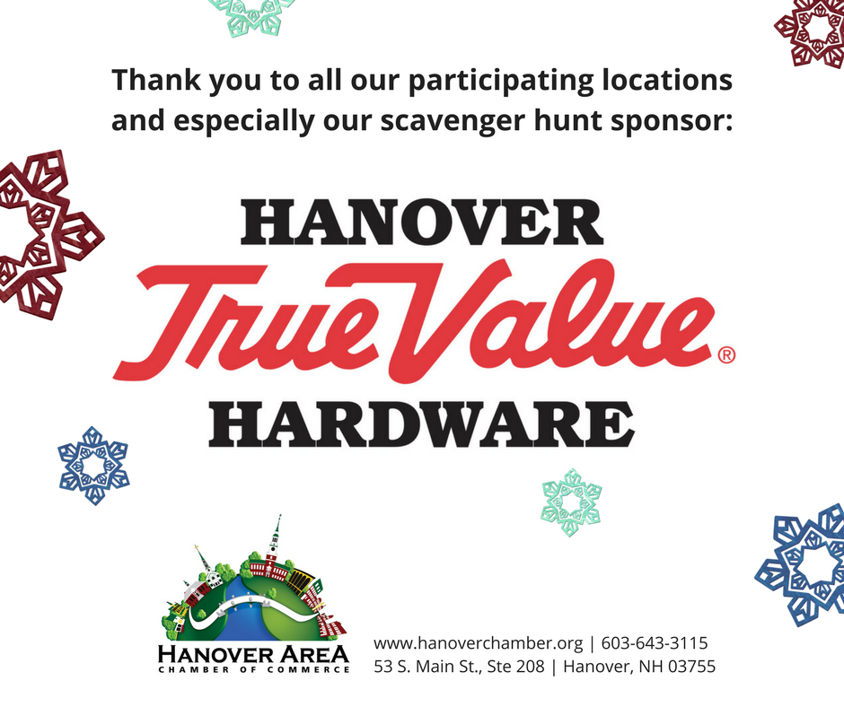 Hanover-TrueValue-Hardware-Thank-You.png