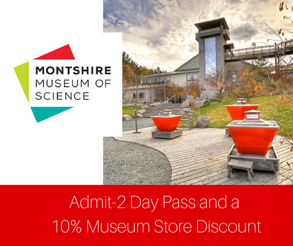 Montshire-Museum.png