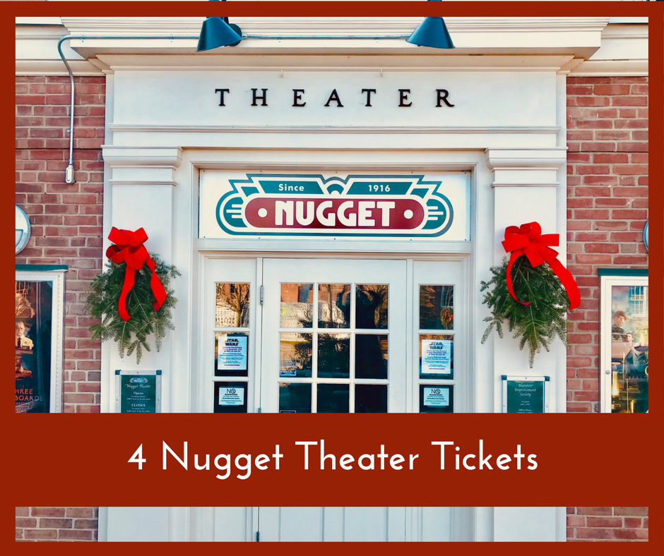 Nugget-Theater.png