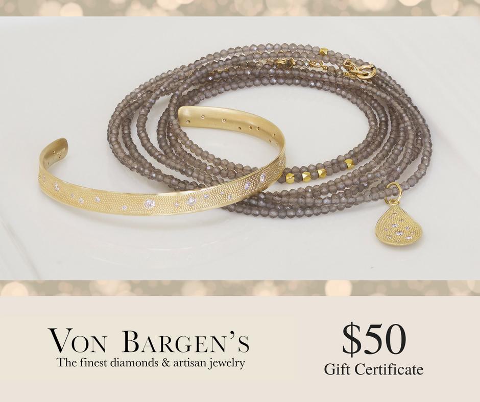 Von-Bargens-Jewelry.png