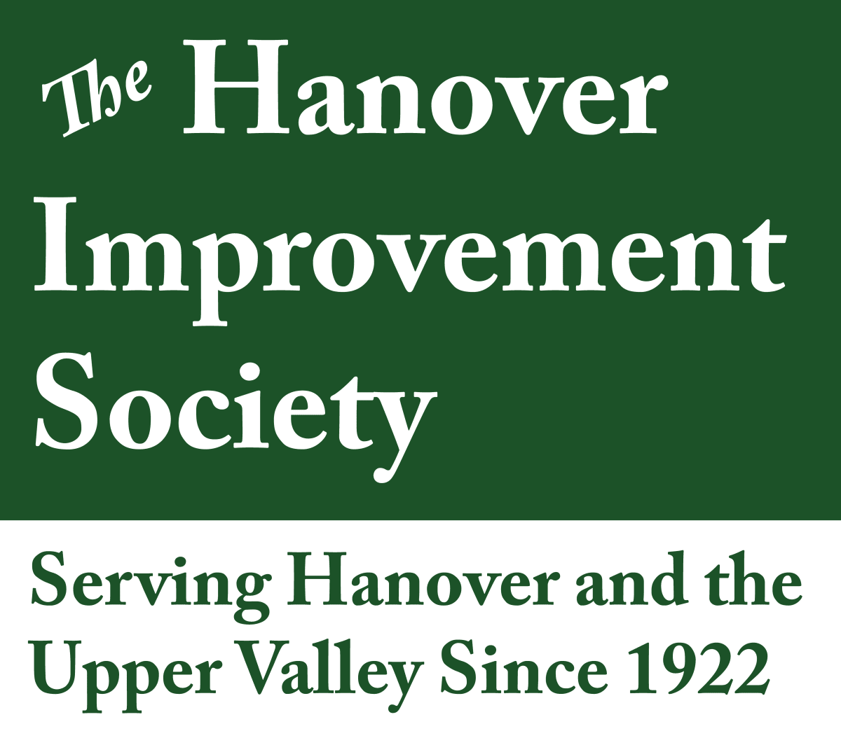 The-Hanover-Improvement-Society-w1200.png