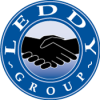 leddy-group-logo.png