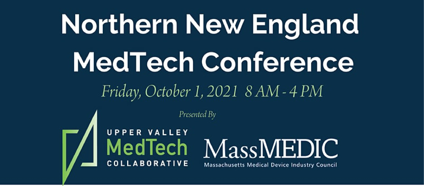 Northern-New-England-MedTech-Conference-Email-Header.png