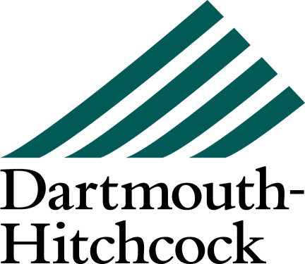 Dartmouth Hitchcock Logo