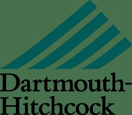 Dartmouth Hitchcock Logo