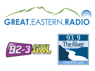 Gold-Sponsor-Great-Eastern-Radio.png