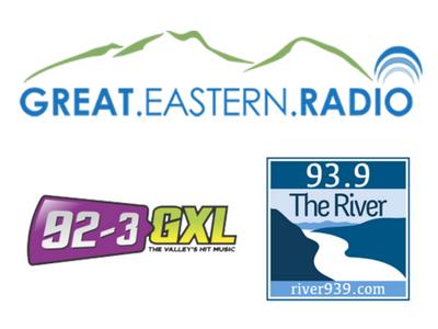 Gold-Sponsor-Great-Eastern-Radio.png