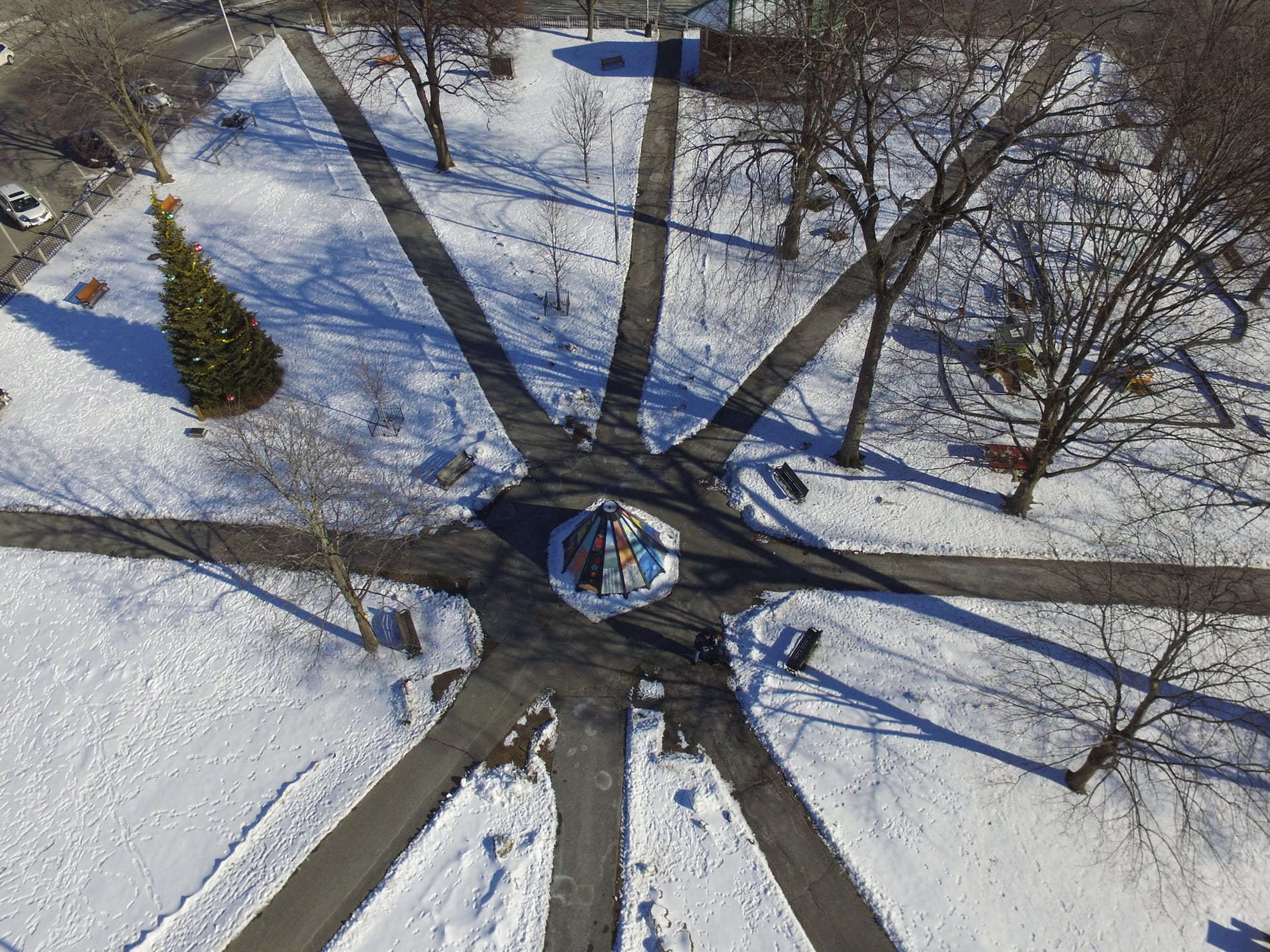 Leb-Colburn-Park-Winter-Aerial-by-JKlem.JPG-w1900.jpg