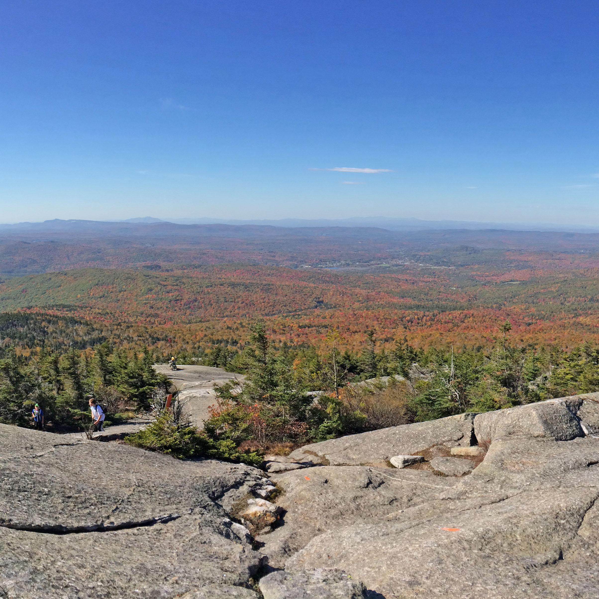 Cardigan-Mountain-Fall.jpg