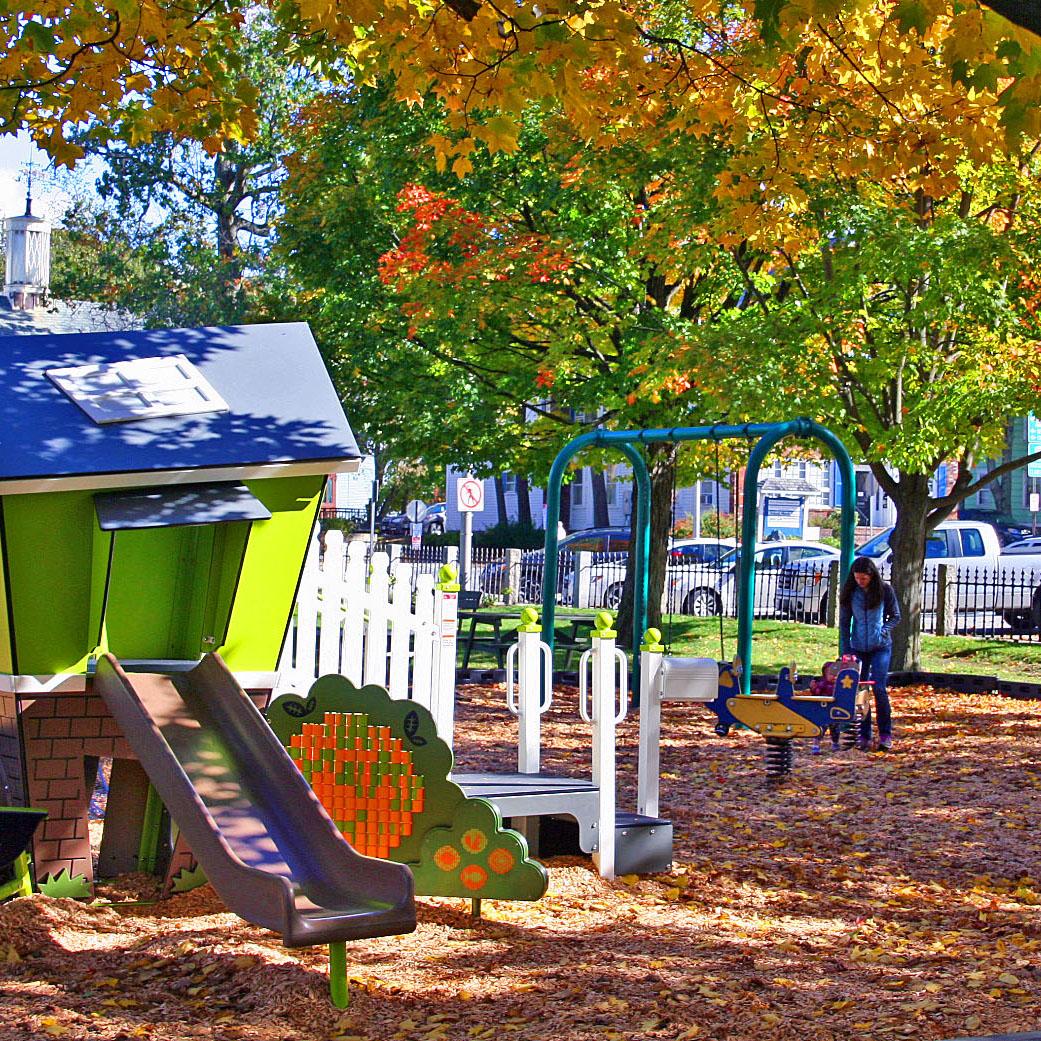 Colburn-Park-Fall-Day.jpg