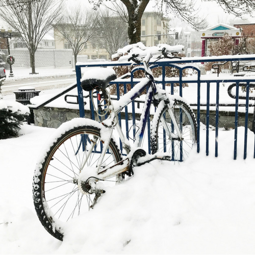 Hanover-NH-Bicycle-Winter.png