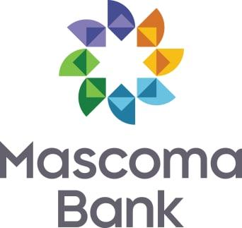 Mascoma_Logo_Vertical-w342.jpg
