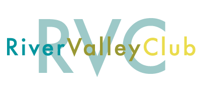 River-Valley-Club-Logo.png
