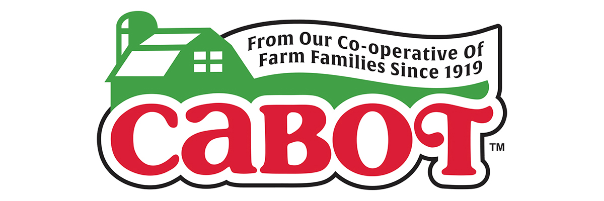Cabot_Logo_Tag-copy.jpg