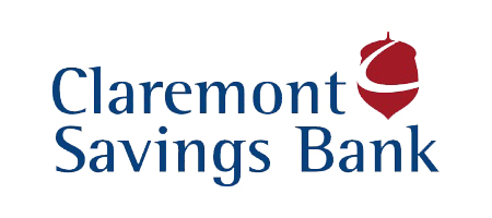 Claremont-Savings-Bank-copy.jpg