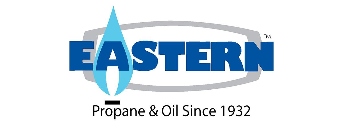 Eastern-Logo-SqPO.jpg