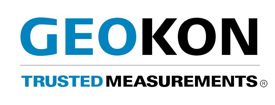 GEOKON-Logo-copy.jpg