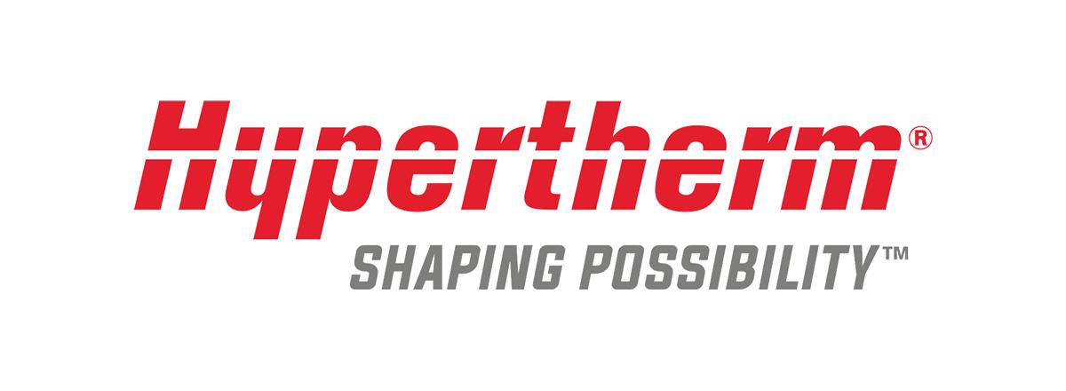 Hypertherm-logo-png_3760490.png