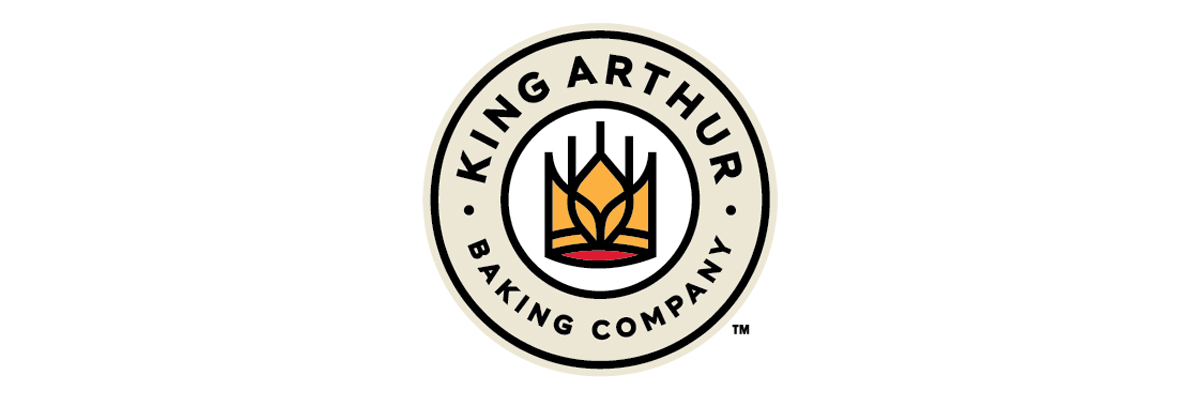 KingArthurBakingCo_Logo_Tag-copy.jpg