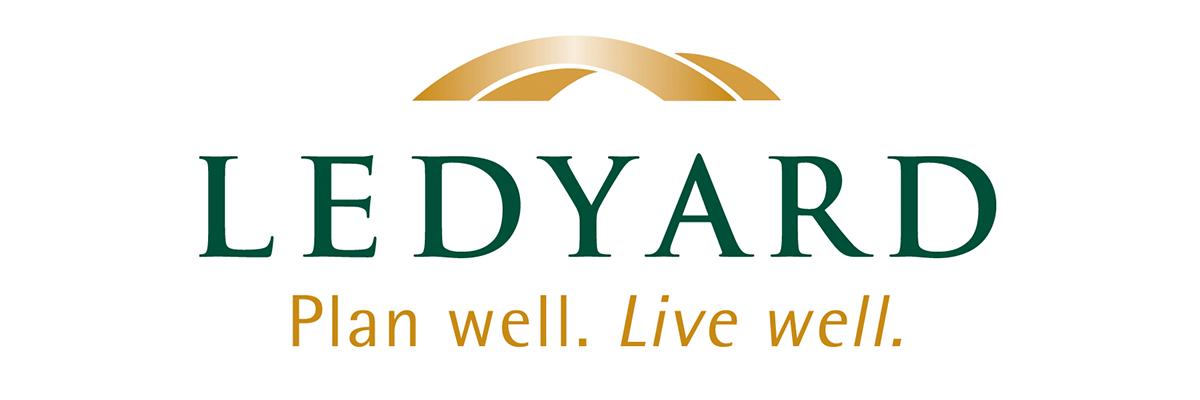 Ledyard-Bank-logo.png