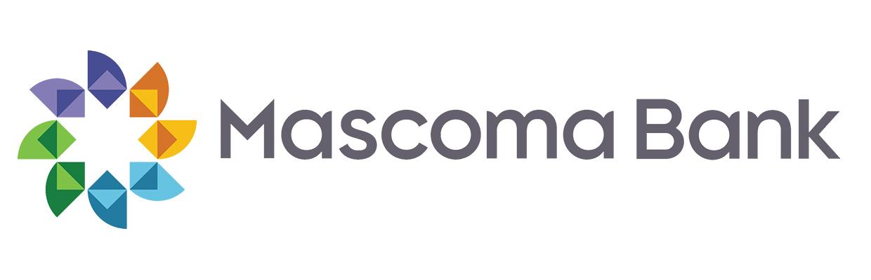 Mascoma_Logo_Horizontal_One-Line.jpg