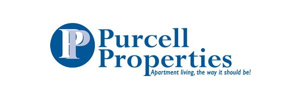 Purcell-Properties-copy.jpg