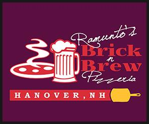 Ramunto's Hanover Brick n Brew LebFest Mac & Cheese