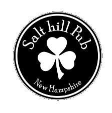 Salt Hill Pub LebFest Mac & Cheese